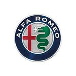 logo-ap-alfa-romeo.png