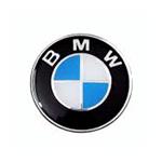 logo-ap-bmw.png