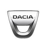 logo-ap-dacia.png