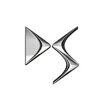 logo-ap-dsautomobile.png