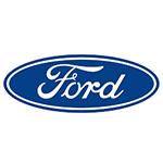 logo-ap-ford.png