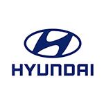 logo-ap-hyundai.png