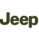 logo-ap-jeep.png