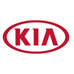 logo-ap-kia.png