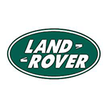 logo-ap-land-rover.png
