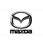 logo-ap-mazda.png
