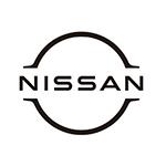 logo-ap-nissan.png