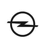 logo-ap-opel.png