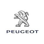 logo-ap-peugeot.png