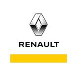 logo-ap-renault.png