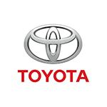 logo-ap-toyota.png