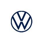logo-ap-volkswagen.png